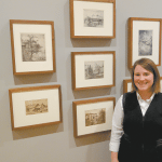 Museum's New American Art Curator Launches Depression-Era Exhibit