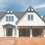 Shiny and New: 2018 Parade of Homes Showcases New Houses in Area Communities