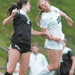 Heading for State: John Carroll Girls Soccer Sets Sights on Recapturing Title