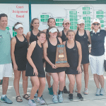 'Never, Never, Never Gets Old': Mountain Brook Girls Claim Record 28th AHSAA State Tennis Title