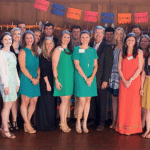 Fiesta for a Cure: UAB Cancer Center's Fiesta Ball Benefits Young Cancer Researchers