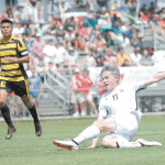 'ROCK-SOLID': Homewood Completes Undefeated Season With Soccer Championship