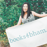 Chasing the American Dream: VHHS Student Mei Mei Sun Creates Books 4 Bham to Bridge the Gap in Quality of Education