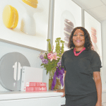 'Lette the Fun Begin: Macarons Shop Opens in Cahaba Heights