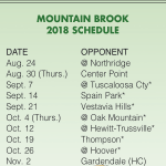 'It Comes Down to 