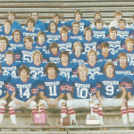 Rebel Rewind: Vestavia Hills Plans to Honor Anderson's First Season and 1998 Title Team