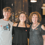 Jam for a Cure: Annual Concert Honors Memory of Mountain Brook Student and LJCC Member Sam Lapidus