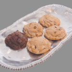 Smart Cookie: Amy Jason's Bakery Has Been a Sweet Success