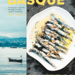 Spanish Exploration: Homewood Native's Book Is an Insider's Look at Basque Country Food, Culture