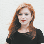 Hallie Ringle Named Curator of Contemporary Art at BMA