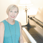 Music Appreciation: Former Edgewood Teacher on Her Lifelong Love of Music