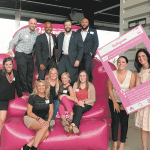 Take a Seat