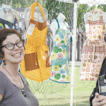 Handmade Art Show Celebrates 25 Years Supporting Local Artists