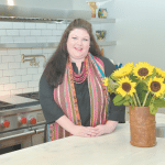 Starting from Scratch: Ashley Tarver's New Business Rekindles Her Love for Cooking