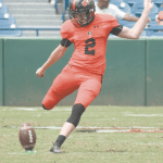 Buc Bama Bound: 