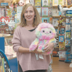 Santa's Helpers: Top Toy Picks From Homewood Toy & Hobby