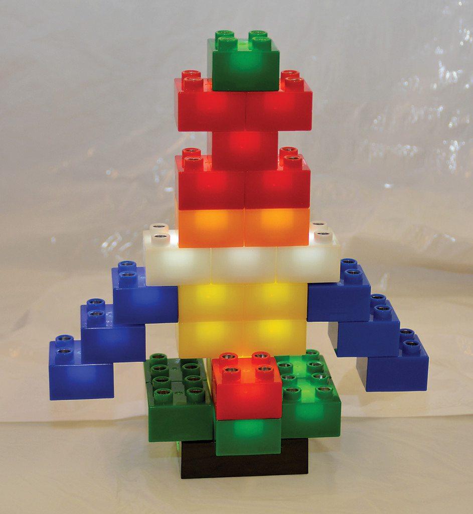 light stax homewood toy