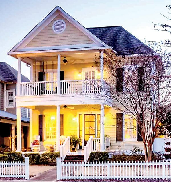 Www Rental Homes Com: OTM Rental Homes: In High Demand Influx Of Medical
