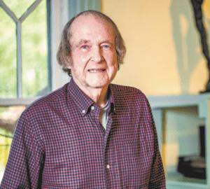 Dr. William Baxley